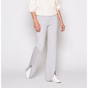 Joie Makhi Knit Pants